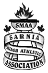 Sarnia Minor Athletic Association